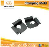 CNC de Buigende Vorm van /Stamping van de Vorm
