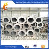 Menor precio Sch de aleación de 40 tubos sin costura laminación en caliente