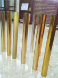 Feuilles d'estampage chaud Impression de transfert d'or pour l'artisanat