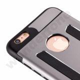 iPhone 7 аргументы за сплава TPU+Aluminium добавочное