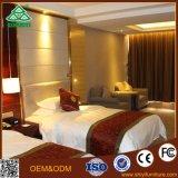 Aseguramiento de Calidad Paisaje Habitación Estándar Madera Sólida Cuatro Estaciones Hotel Muebles