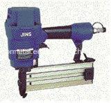 Пневматические инструменты калибра 14 конкретных T-устройство для вбивания гвоздей St64