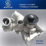 Pompe à eau haute performance OEM1042004401 M104