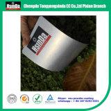 OEM-порошок покрытие для металла, стекла, МДФ, эпоксидный клей, полиэстер