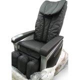 Chaise de massage à circulation de luxe (RT-M05)