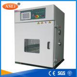 Horno de mufla eléctrica de alta temperatura para laboratorio