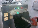 Mini & varredor elegante da bagagem de 5030 raios X