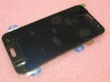 Zellen-/Handy-Bildschirm für Bildschirm den Samsung-J500f komplett