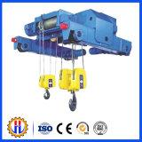 小型電気起重機120V/60Hz PA200b~PA600b