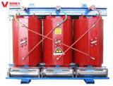 800kVA droog de Transformator van het Type/de Transformator van het Voltage/Transformator