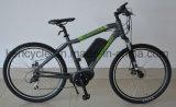"""26"""" электрического двигателя с велосипеда Bafang Max центральной системы двигателя/датчик крутящего момента электрический велосипед для Европы рынок/горных E-Bike W/ Центральной (Си-E2617)"""