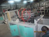 Wegwerfplastikschutzblech-Beutel, der Maschine (SF-700-800, herstellt)