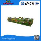 Наиболее востребованных джунглей тренажерный зал детская площадка дешевые цены на оборудование площадка для установки внутри помещений