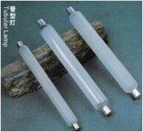 30W S15/S19 Striplight/Salle de bains de lumière claire
