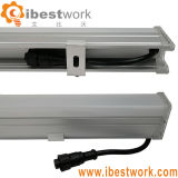 DMX LED Digital Tube for Building