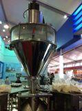 Tropfenfänger-Kaffee-Beutel-Verpackungsmaschine