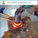 Constructeur sûr et fiable de machine de chauffage par induction pour le brasage