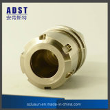 CNC 기계를 위한 ISO30-Er32-60 콜릿 물림쇠 공구 홀더