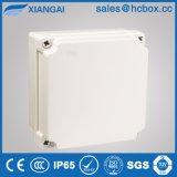 Interruptor de la caja Waterprood Box Caja de conexiones resistente al agua IP65 Box 150*150*80mm