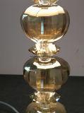 Projekt-Hotel-dekorative Kristalltisch-Beleuchtung (KA170301-1)