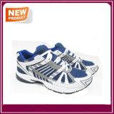Ботинки вскользь способа Breathable атлетические с высоким качеством