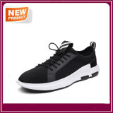Casual Fashion Sneakers Breathable Athletic Sports Shoes