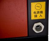 Compressori d'aria al fornitore 2.3m3/Min 8bar del trattore per i trivelli pneumatici
