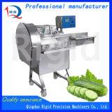食糧打抜き機の野菜のスライサー