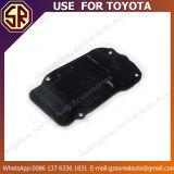 Gebruik voor Filter 35330-50020 van de Transmissie van de Prijs van Toyota Concurrerende Auto