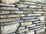 Chine Stone (villa mur pierre)