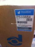 Riferir a P533882 Excavator Air Filter 106-3973/Af25263/per il Cat