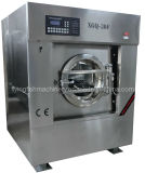 De schone Commerciële Wasmachine van de Wasserij (XGQ)