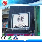 High Luminosité Publicité LED Outdoor Display Module Full Color P10 Outdoor LED Display Screen