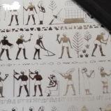Китай поставщиков египетского гравирования из нержавеющей стали бесплатные образцы