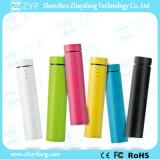 Halter Bluetooth Lautsprecher-Zylinder-Energien-Bank des Handy-3-in-1 (ZYF8073)