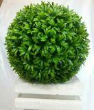 Künstliche Pflanzen und Blumen von Boxwood Gu112808
