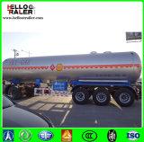 Verflüssigter Becken-Schlussteil des Erdöl-Propan-Gas-45cbm LPG