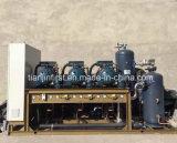 Kompressor-Gerät für Kaltlagerungs-Abkühlung-Kühlraum