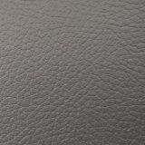 SGS het Gouden Z089 AutomobielLeer van pvc van het Leer van de Dekking van het Stuurwiel van het Leer van de Stoffering van het Leer Kunstmatige