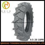 Landwirtschaftlicher Reifen des PUNKT Bescheinigung-Traktor-Tire/9.5-20