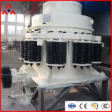 China Professional trituradoras de cono de resorte con un bajo precio de venta