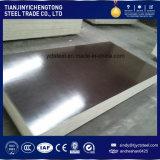 marca di Tisco della targhetta di marchio dell'acciaio inossidabile 201 304 316 316L