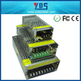5V 12V 24A 36V 48V Switching Power Supply
