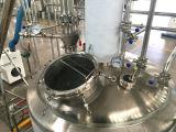 熱い販売1000Lのクラフトビール醸造装置