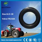 24.5-32 Vehiclestires agricole de butyle tube intérieur