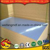 Prova dell'acqua laminata/cartone per scatole di Meamine/scheda di Partical per il Governo