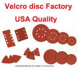 disco mágico de la cinta de 125m m para la madera y el metal
