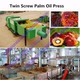 新しいやしフルーツオイルの抽出のプラントの熱い販売の高品質の完全セット