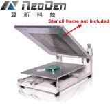 Pm3040 Pâte à souder pour ligne de production de SMD de l'imprimante