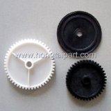 Conjunto de la placa de giro para HP 4200 4300 RM1-0043-RGB